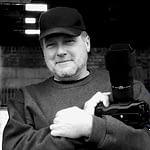 Andrew Dierks, Altoona PA Photographer